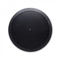 Встраиваемая акустика Apart CM1008-BL