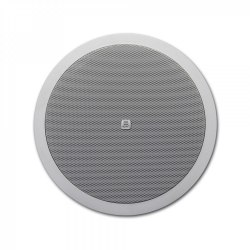 Встраиваемая акустика Apart CM1008-W