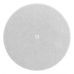 Встраиваемая акустика Apart CM30DTD