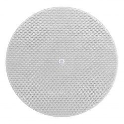 Встраиваемая акустика Apart CM60DTD