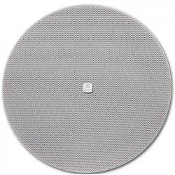 Встраиваемая акустика Apart CM1008D