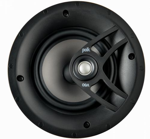 Встраиваемая акустика Polk Audio V60
