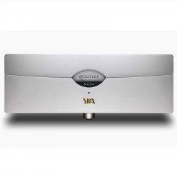 Усилитель мощности YBA Signature Mono Power Amplifier
