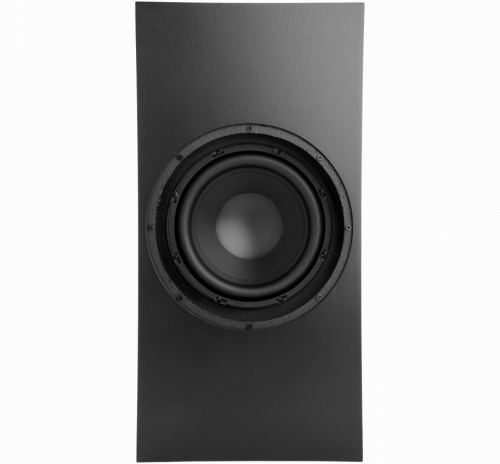 Встраиваемый сабвуфер Polk Audio CSW100
