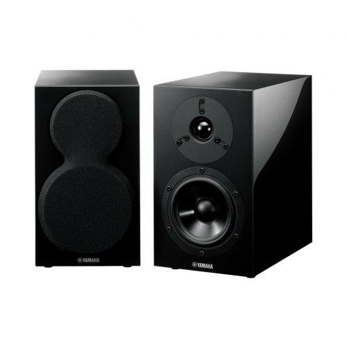 Полочная акустика Yamaha NS-BP150