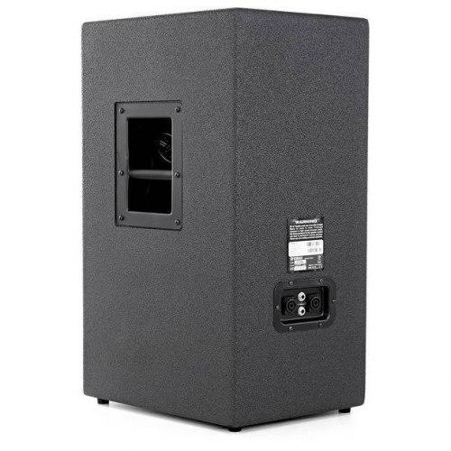 Полочная акустика Yamaha C115V