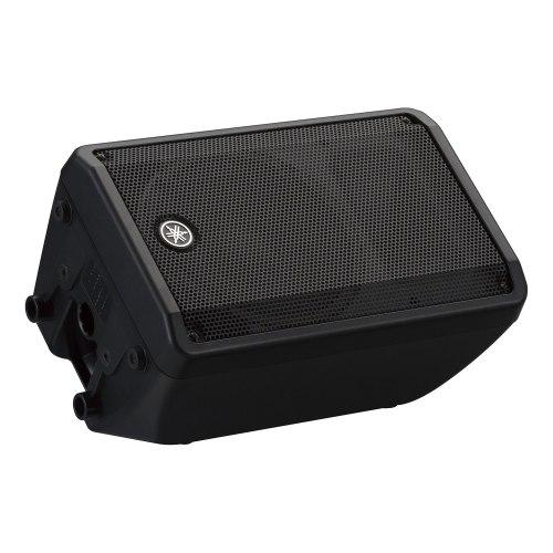 Полочная акустика Yamaha CBR10