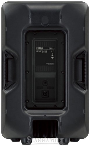 Полочная акустика Yamaha CBR12