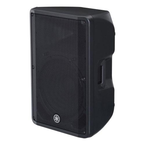 Полочная акустика Yamaha CBR15