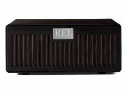 Беспроводной адаптер REL AirShip Wireless Transmitter