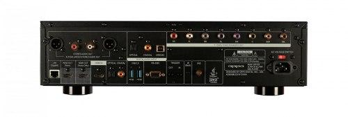4K Blu-Ray проигрыватель OPPO UDP-205