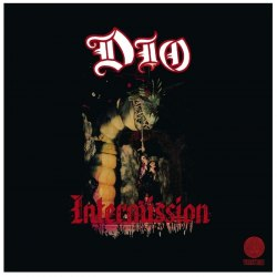 Виниловая пластинка Dio - Intermission
