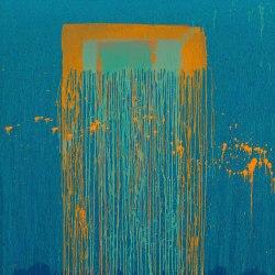Виниловая пластинка MELODY GARDOT - SUNSET IN THE BLUE (2 LP)