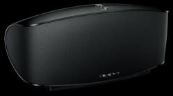 Беспроводная аудиосистема OPPO Sonica