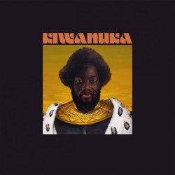 Виниловая пластинка MICHAEL KIWANUKA - KIWANUKA (2 LP)