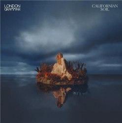 Виниловая пластинка LONDON GRAMMAR - CALIFORNIAN SOIL