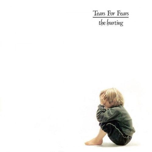 Виниловая пластинка TEARS FOR FEARS - THE HURTING