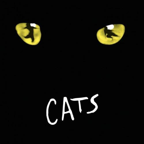 Виниловая пластинка ANDREW LLOYD WEBBER-CATS
