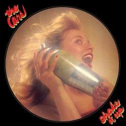 Виниловая пластинка CARS - SHAKE IT UP (2 LP, 180 GR)