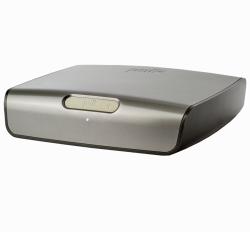 Беспроводной мультирум усилитель Polk Audio Omni P1