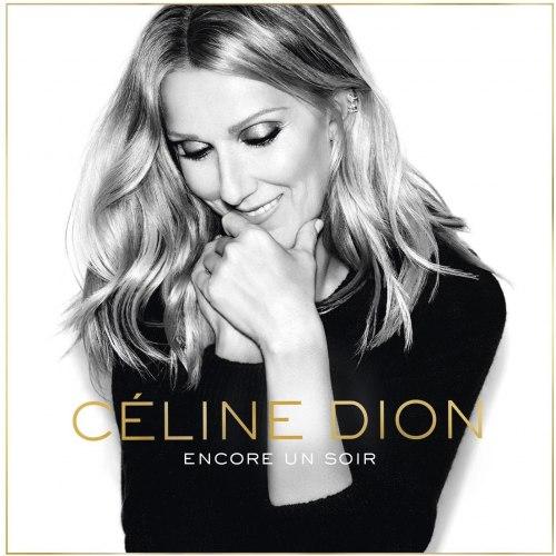 Виниловая пластинка CELINE DION - ENCORE UN SOIR (2 LP)