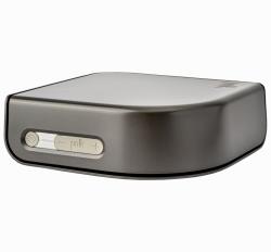Беспроводной мультирум усилитель Polk Audio Omni A1