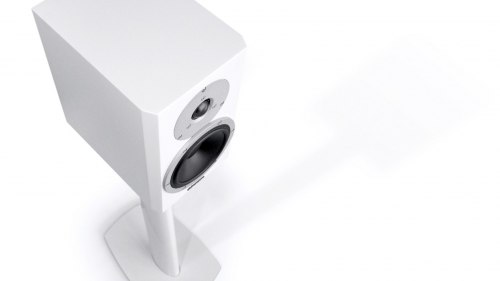 Полочная акустика Dynaudio EXCITE X14