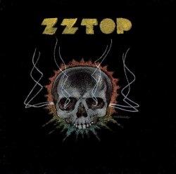 Виниловая пластинка ZZ TOP - DEGUELLO (180 GR)