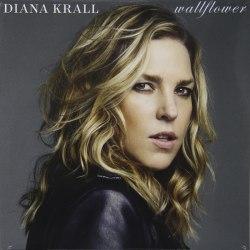 Виниловая пластинка DIANA KRALL - WALLFLOWER (2 LP)