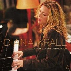 Виниловая пластинка DIANA KRALL - GIRL IN THE OTHER ROOM (2 LP)