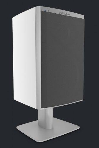 Полочная акустика Dynaudio XEO 2