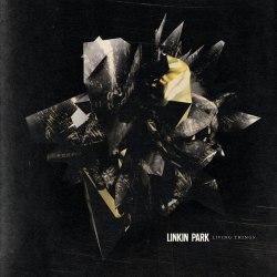 Виниловая пластинка LINKIN PARK - LIVING THINGS (12309)