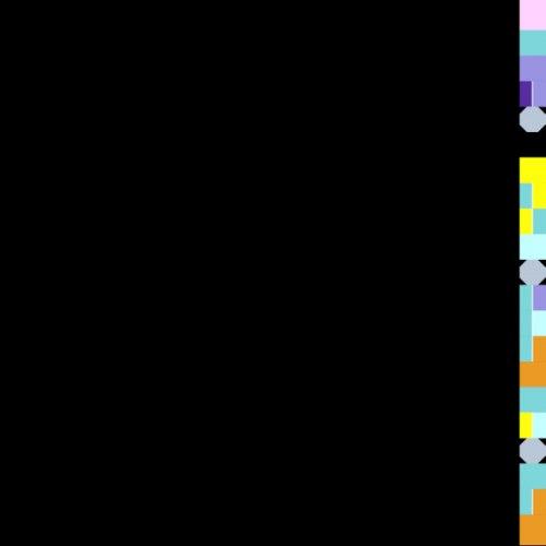 Виниловая пластинка New Order-Blue Monday