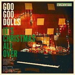 Виниловая пластинка GOO GOO DOLLS - Christmas All Year