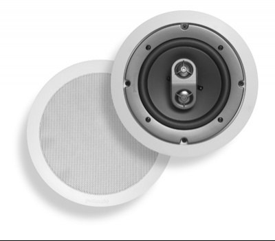 Встраиваемая акустика Polk Audio SC80 IPR