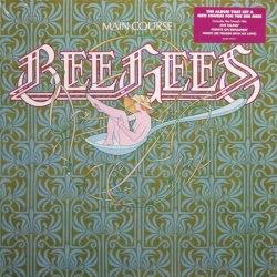 Виниловая пластинка Bee Gees- Main Course