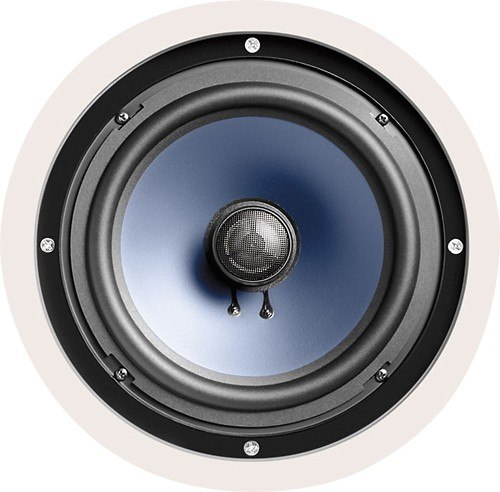 Встраиваемая акустика Polk Audio RC80i