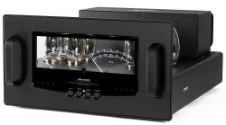Ламповый усилитель Audio Research REF 160S