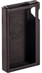 Чехол для аудиоплеера Astell&Kern KANN ALPHA Leather Case