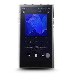 Портативный аудиоплеер Astell&Kern SE200