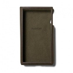 Чехол для аудиоплеера Astell&Kern SP2000 Leather Case Tempesti Juniper Green
