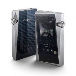 Портативный аудиоплеер Astell&Kern SR 25