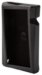 Чехол для аудиоплеера Astell&Kern SR25 Leather Case