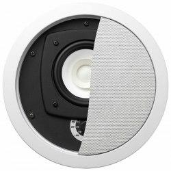 Встраиваемая акустическая система KEF Ci110FCT