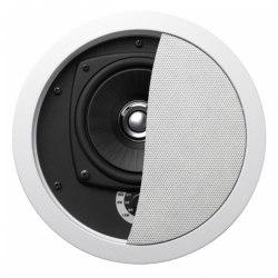 Встраиваемая акустическая система KEF Ci115QCT