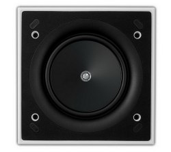 Встраиваемая акустическая система KEF Ci130.2CS