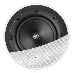 Встраиваемая акустическая система KEF Ci130ER