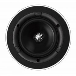 Встраиваемая акустическая система KEF Ci130QR