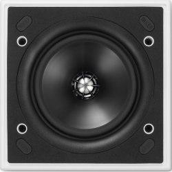 Встраиваемая акустическая система KEF Ci130QS