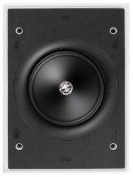Встраиваемая акустическая система KEF Ci160.2CL
